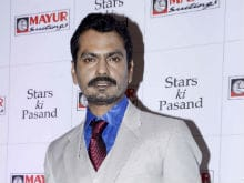 Nawazuddin Siddiqui: Very Happy With <I>Court</i>'s Selection For the Oscars