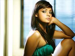 अभिनेत्री नीतू चंद्रा बनी निर्माता, पहली फिल्म में दिखाया गृहराज्य बिहार का असली रूप