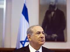 Israel, US Signal Security Ties Back on Track After Iran Feud