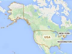 Indian-Origin Man Killed in US Accident