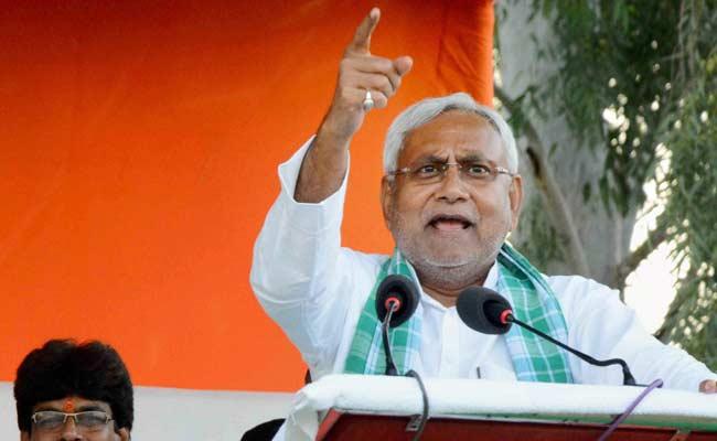 बिहार में बिजली दरें बढ़ाने पर हंगामा, सीएम नीतीश कुमार ने दिए सब्सिडी समीक्षा के निर्देश