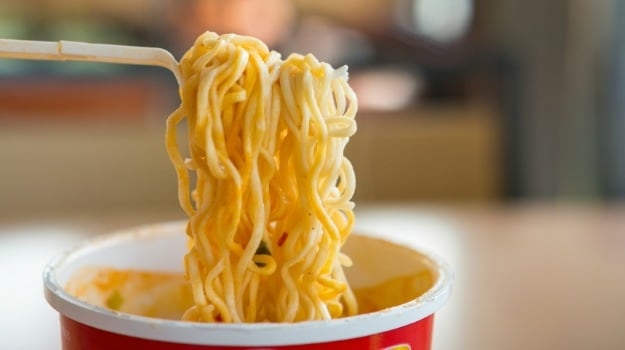 Will Maggi Noodles be Back on the Shelves? Story So Far