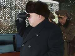 United States Says Ready to Defend Against North Korean Nuclear Threat