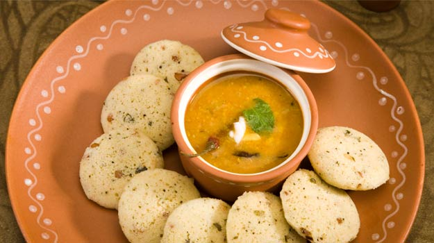 10 Best South Indian Breakfast Recipes