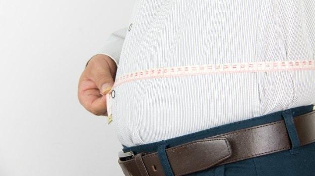 obesity 625