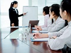हर ऑफिस में मिलते हैं टेंशन देने वाले ये 5 तरह के लोग, जानिए इनसे बचने के तरीके