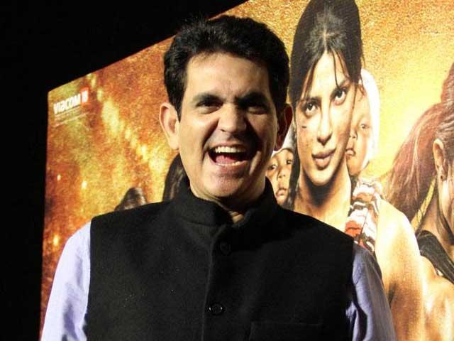 Sarabjit Biopic May Be Screened at Cannes Film Fest, Says Omung Kumar