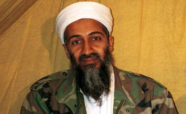 Osama Bin Laden's Head Had To Be Put Together For Identification: Ex-Navy SEAL