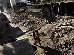 पाकिस्तान में 6.3 तीव्रता वाला जोरदार भूकंप, नुकसान की कोई खबर नहीं