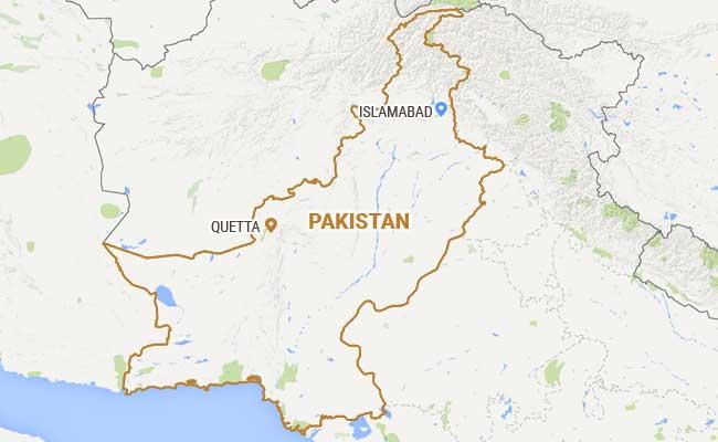 Mass Food Poisoning Kills 33 Including 5 Children In Pakistan's Multan