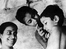 Satyajit Ray's <I>The Apu Trilogy</i> Included in Top Five Greatest Asian Films