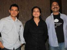 <I>Peepli Live</i> Co-Director Mahmood Farooqui Seeks Bail in Rape Case