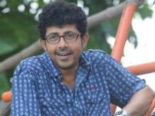 Bengali Actor Pijush Ganguly Dies After Tragic Accident in Kolkata