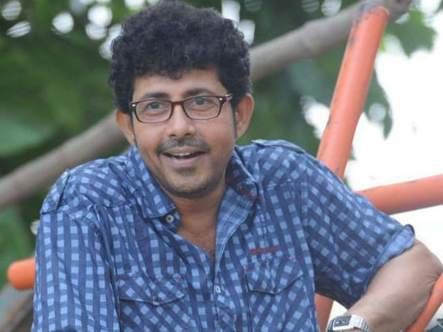 Bengali Actor Pijush Ganguly Dies After Tragic Accident in Kolkata