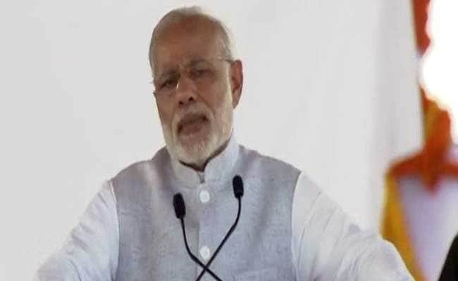 PM Modi Offers Assistance to Pakistan, Afghanistan After Earthquake Hits Region