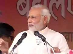 Why 'Bigg Boss' Featured in PM Modi's Bihar Speech