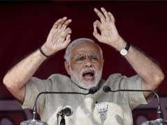 <i>Padhai Kamai Davai</i>, PM Modi Shares His Vision for Bihar: Top 5 Quotes