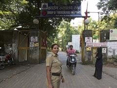 हड़ताल का असर, महाराष्ट्र के अस्पतालों में सुरक्षाकर्मियों की तैनाती शुरू