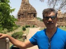 Prakash Jha: <I>Jai Gangaajal</i> is Not a Sequel to <i>Gangaajal</i>