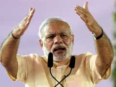 No Interview For Non-Gazetted Government Jobs From January: PM Narendra Modi