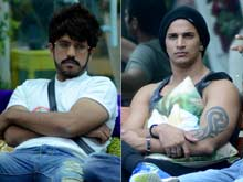 <i>Bigg Boss</I> Day 17: Prince Narula vs Suyyash Rai in Fight for Captaincy