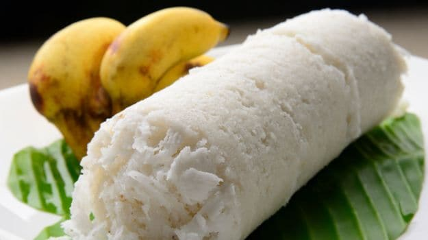10 best south indian breakfast recipes ndtv food 10 best south indian breakfast recipes forumfinder Image collections