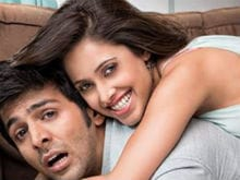 <I>Pyaar Ka Punchnama 2</i> Director: Wanted to Make a Film Against Love