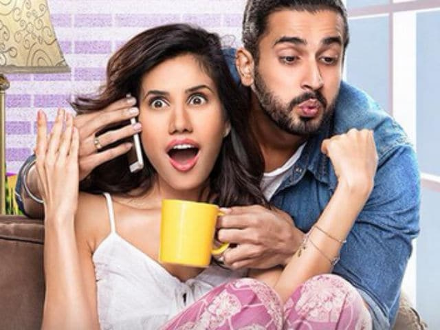 Pyaar Ka Punchnama 2 Packs a Punch on Day Two