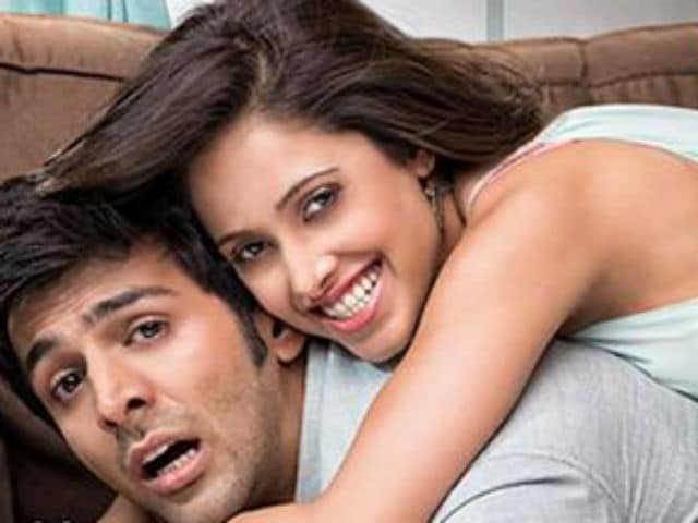 Pyaar Ka Punchnama 2 Director: Wanted to Make a Film Against Love