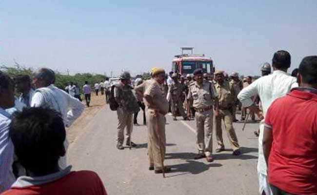 Rajasthan Police Recruitment 2017: 5390 पदों के पर निकली हैं भर्तियां, आवेदन करने की अंतिम तारीख नजदीक