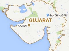 Man Held For Getting Son Murdered In Rajkot