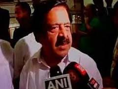 Ragging Issue Taken Up With Karnataka Government, Says Kerala Lawmaker Ramesh Chennithala
