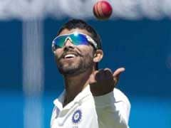 WIvsIND : टीम इंडिया के इन चार महारथियों को जगह बचाने के लिए करना होगा प्रदर्शन!