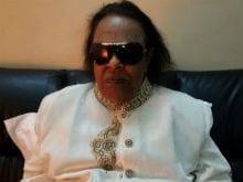 Music Composer Ravindra Jain Dies at 71