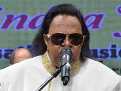 Legendary Musician Ravindra Jain Dies in Mumbai Hospital