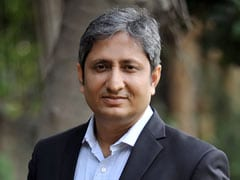 "Blog: ""PM Modi, Will I Lose My Job?"" - By Ravish Kumar"