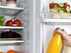 Refrigerator Coolants Contribute to Ozone Depletion: NASA