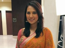 <I>Bigg Boss 9</i>: Rochelle Rao Wants to Connect with 'Hindi Audience'