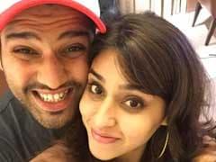 शादी के बाद बदल गई क्रिकेटर रोहित शर्मा की ज़िंदगी...युवी ने ली चुटकी