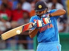 टीम इंडिया ब्रिस्बेन में फाइटबैक को तैयार: रोहित शर्मा