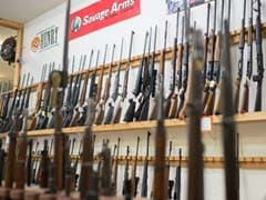 In an Oregon Gun Shop, President Barack Obama's Message Does Not Sit Well