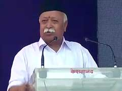 Holistic Approach Needed to Frame Population Policy: RSS Chief