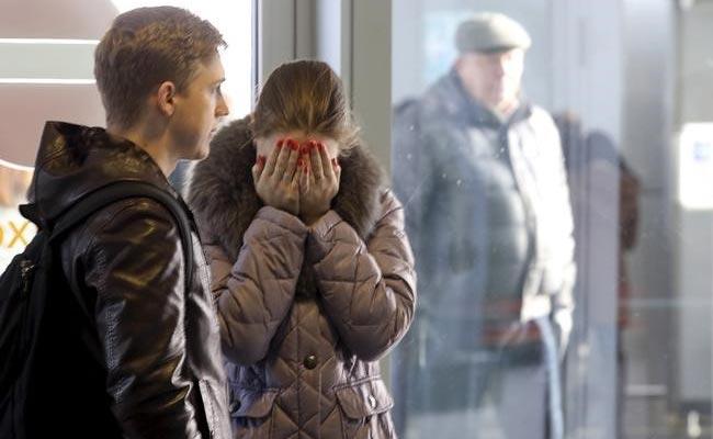 इस्लामिक स्टेट का दावा, 'रूसी प्लेन को हमने मार गिराया', प्लेन के दोनों ब्लैक बॉक्स मिले