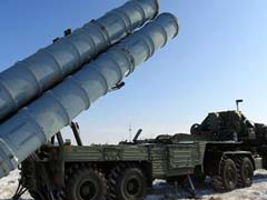 What India is Buying to Guard Against Chinese Missile Attacks