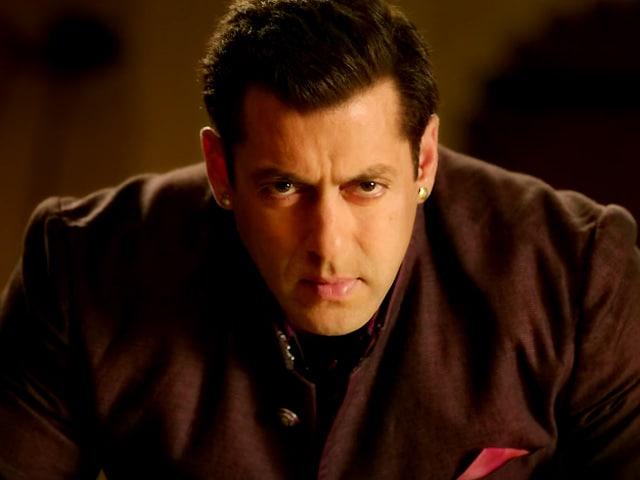 Salman Khan: No One Could Change Me to Prem Better Than Sooraj Barjatya