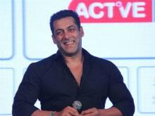 Salman Khan Has More Than One <I>Pyaar Ka Punchnama 2</i> Connection