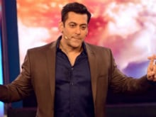 Salman Khan to Have Personalised Chalet Near <I>Big Boss</i> House