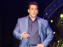 Salman Khan Has 'No Interest' in Your Salary, Please Don't Ask Him His