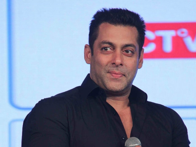 Salman Hit-And-Run: No Law to Take Blood Test in Accident Cases, Says Lawyer