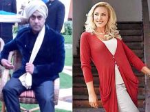 Has Salman Khan Finally Lost His Bachelor Tag?